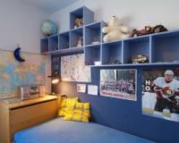 Dětský pokoj 1-167.JPG