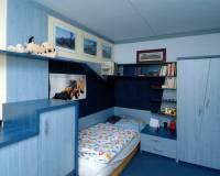 Dětský pokoj 1-187.JPG