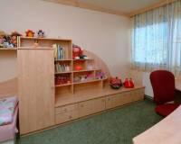 Dětský pokoj 1-205.jpg