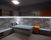 Dětský pokoj 1-051.JPG
