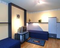 Dětský pokoj 1-210.jpg