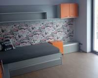 Dětský pokoj 1-054.JPG