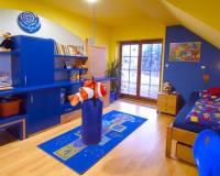 Dětský pokoj 1-179.JPG