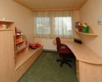 Dětský pokoj 1-206.jpg