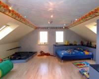 Dětský pokoj 1-224.JPG