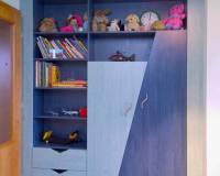 Dětský pokoj 1-165.JPG