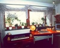 Dětský pokoj 1-183.JPG