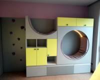 Dětský pokoj 1-041.JPG