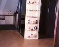 Dětský pokoj 1-199.JPG