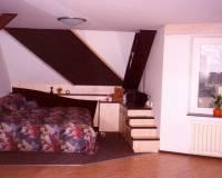 Dětský pokoj 1-194.JPG