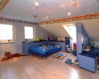 Dětský pokoj 1-223.JPG