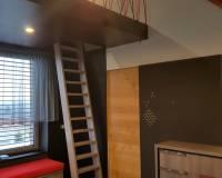 Dětský pokoj 1-061.jpg