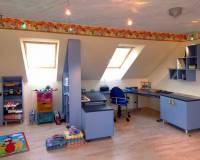 Dětský pokoj 1-227.JPG