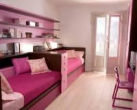 Dětský pokoj 1-083.jpg