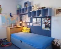 Dětský pokoj 1-166.JPG