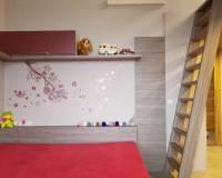 Dětský pokoj 1-069.jpg