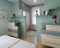 Ložnice 1 -055.JPG