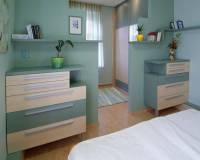 Ložnice 1 -054.JPG
