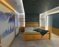 Pokoj pro návštěvy-001.JPG