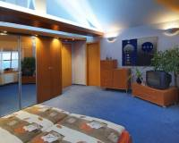 Ložnice 1 -063.JPG