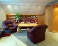 Ložnice 1 -082.JPG