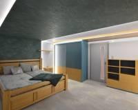 Pokoj pro návštěvy-003.JPG
