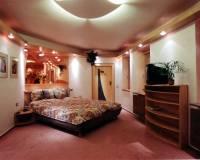 Ložnice 1 -146.JPG