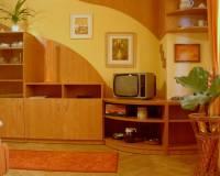 Ložnice 1 -105.JPG