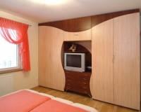 Ložnice 1 -107.JPG