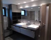 Koupelny 1-048.JPG