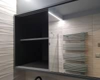 Koupelna-008.jpg