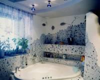 Koupelny 1-079.JPG