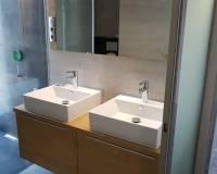 Koupelny 1-029.jpg