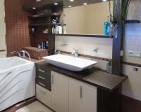 Koupelny 1-073.JPG