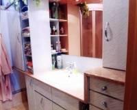Koupelny 1-116.JPG