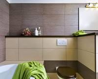 Koupelny 1-041.JPG