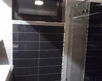 Koupelny 1-058.JPG