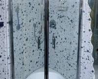 Koupelny 1-081.JPG