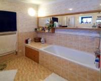 Koupelny 1.png-002.JPG