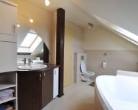 Koupelny 1-064.JPG