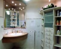 Koupelny 1-090.JPG