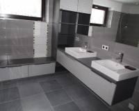 Koupelny 1-049.JPG