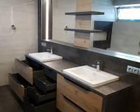 Koupelny 1-034.jpg