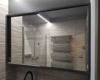 Koupelna-006.jpg