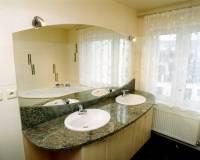 Koupelny 1-097.JPG