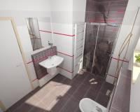 Koupelny 1.-015.JPG