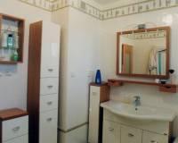 Koupelny 1-103.JPG