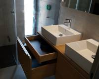 Koupelny 1-030.jpg