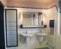 Koupelny 1-108.JPG
