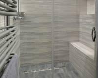 Koupelna-001.JPG
